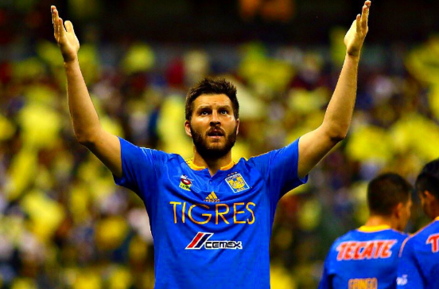 André-Pierre Gignac (FRA)