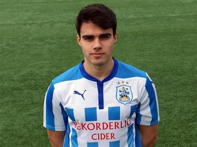 Reece James (ENG)