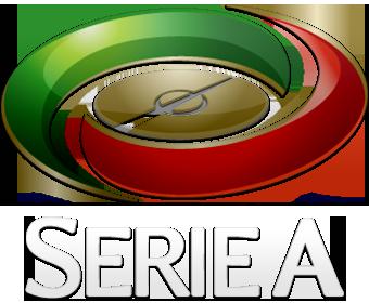 Serie A 1991 92 Playmakerstats Com