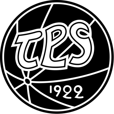 Turun Palloseura Statistics Titles Titles In Depth History Timeline Goals Scored Fixtures Results News Features Videos Photos Squad Playmakerstats Com