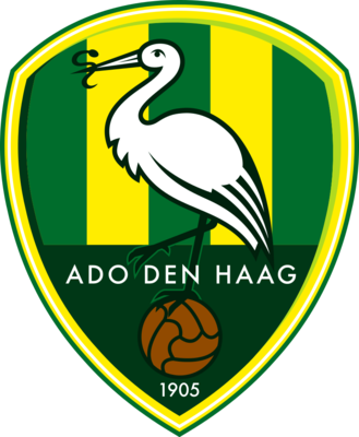 Haagsche Football Club Alles Door Oefening Den Haag Statistics Titles Titles In Depth History Timeline Goals Scored Fixtures Results News Features Videos Photos Squad Playmakerstats Com