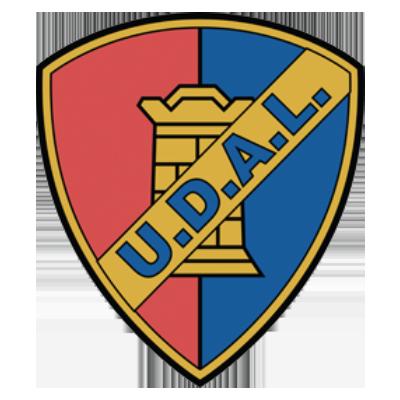 União Desportiva Alta de Lisboa :: Statistics :: Titles :: Titles ...