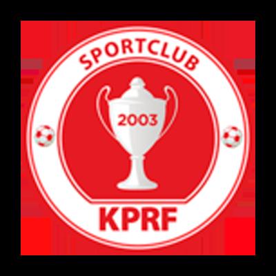 KPRF Moskva - Futsal :: Statistics :: Titles :: Titles (in-depth) ::  History (Timeline) :: Goals Scored :: Fixtures :: Results :: News &  Features :: Videos :: Photos :: Squad :: playmakerstats.com