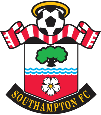 Southampton Vs Tottenham Premier League 2020 2021 Match Events Playmakerstats Com